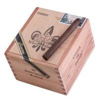 Tatuaje Petite Tatuaje Reserva (4.5x32 / Box of 50)