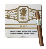 Undercrown Shade Coronet (4 x 32 / Tin 10)