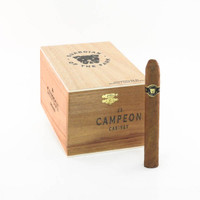Warped Cigars Guardian Of The Farm Campeon (6x52 / Box of 25)