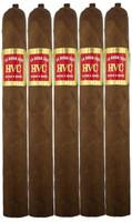 HVC La Rosa 520 Encantos (5.8x46 / 5 Pack)