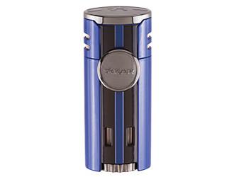 Xikar HP4 Lighter Blue -574BL
