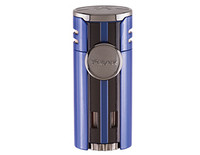 Xikar HP4 Lighter Blue -574BL