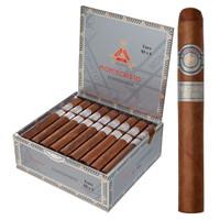 Montecristo Platinum No. 3 (5.5x44 / Box of 27)