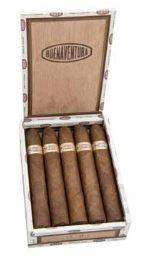 Curivari Buenaventura Dimensiones D7 (5.5x52 / Box 10)