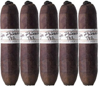 Liga Privada T-52  Flying Pig (4.125x60 / 5 Pack)