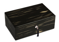 Diamond Crown Mozart 90 Humidor