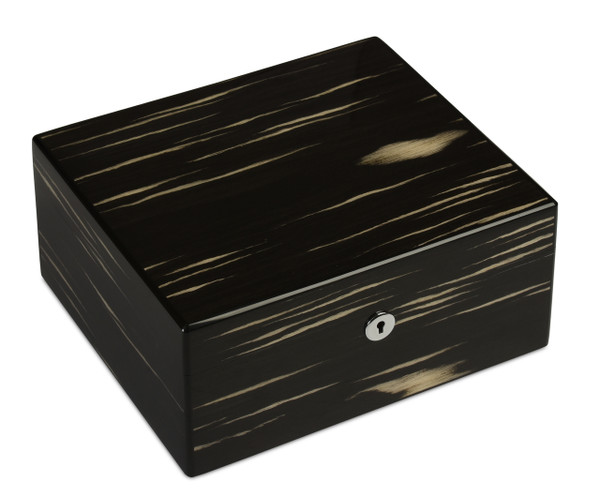 Diamond Crown Mozart 40 Humidor