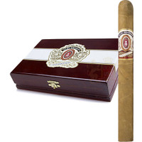 Alec Bradley Connecticut Churchill (7x50 / Box 20)