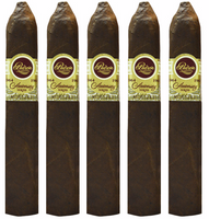 Padron 1964 Belicoso Natural (5x52 / 5 Pack)