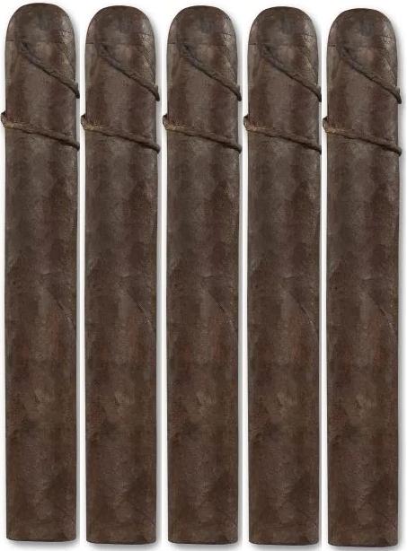 CAO Amazon Anaconda (6x52 / 5 Pack)