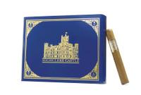 Highclere Castle Petite Corona (5x42 / Box of 20)