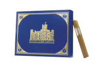 Highclere Castle Robusto (5x50 / Box of 20)