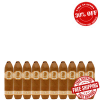 Undercrown CT Shade Flying Pig (3.93x60 / 10 Pack) + FREE SHIPPING ON YOUR ENTIRE ORDER!
