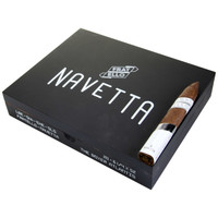 Fratello Navetta Endeavor (6.25x54 / Bundle 20)