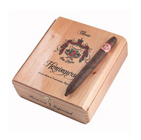 Arturo Fuente Hemingway Classic Sun Grown (7x48 / Box 25)