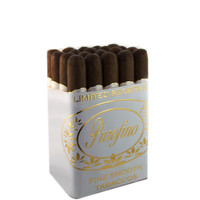 Purofino White Label Maduro #1 Robusto (5x50 / Bundle Of 20) + FREE SHIPPING ON YOUR ENTIRE ORDER!