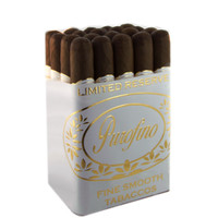 Purofino White Label Maduro #2 Toro (6x50 / Bundle Of 20) + FREE SHIPPING ON YOUR ENTIRE ORDER!
