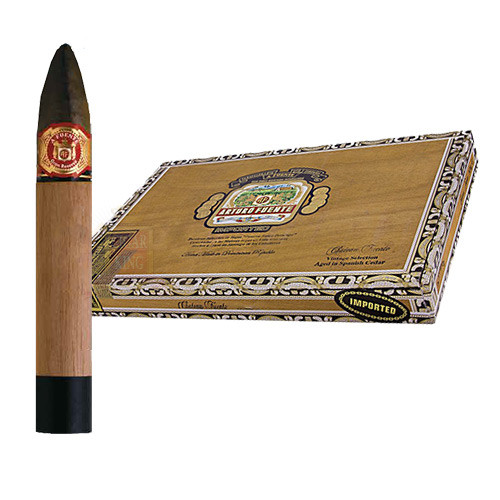 Arturo Fuente King B Rosado Sungrown (6x55 / Box 18)