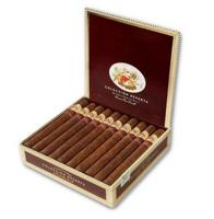 La Gloria Cubana Coleccion Reserva Robusto (5.5x54 / Box 20)