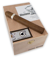 Illusione Epernay L'Alpiniste (6.75x56 / Box of 25)