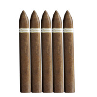 Illusione Epernay L'Alpiniste (6.75x56 / 5 Pack)