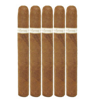Illusione Epernay Le Monde (6.25x54 / 5 Pack)