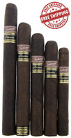 Tatuaje Reserva Broadleaf (5-PACK SPECIAL)  + FREE SHIPPING ON YOUR ENTIRE ORDER!