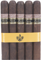 Tatuaje Reserva Broadleaf Cojonu 2003 (6.5x52 / Box of 10)