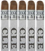CLE Azabache Gordo (6x60 / 5 Pack)