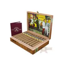 Aladino #2 Palmas (6x43 / Box 20)