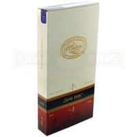 Padron Serie 1926 No. 1 Natural (6.5x54 / 4 Pack)