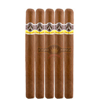 Aladino #5 Churchill (7x48 / 5 Pack)