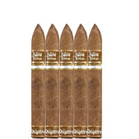 Aging Room Quattro F55 Maestro Torpedo (6x52 / 5 Pack) + FREE SHIPPING ON YOUR ENTIRE ORDER!