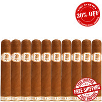 Undercrown Shade Gordito (6x60 / 10 Pack) + FREE SHIPPING ON YOUR ENTIRE ORDER!