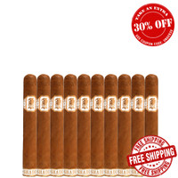 Undercrown Shade Corona (5.6x43 / 10 Pack) + FREE SHIPPING ON YOUR ENTIRE ORDER!