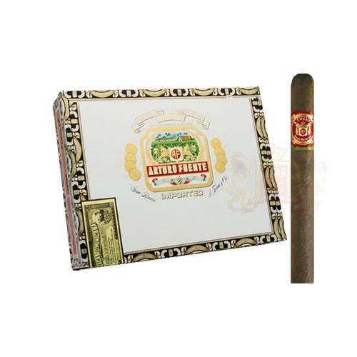 Arturo Fuente Petite Corona  (5x38 / Box 25)