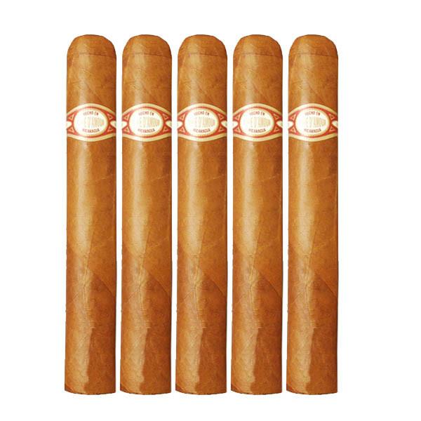 Fume D'Amour Capistranos (6x56 / 5 Pack)