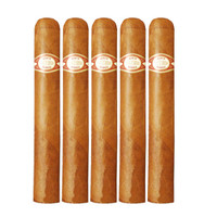 Fume D'Amour Capistranos (6x56 / 5 Pack)
