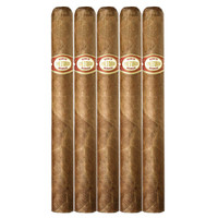 Illusione Fume D'Amour Clementes (6.5x48 / 5 Pack)