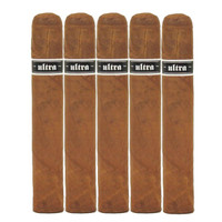 Illusione Ultra No. 4 (4.75x48 / 5 Pack)