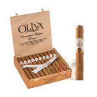 Oliva Connecticut Reserve Petite Corona (4x38 / 5 Pack)