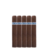 Illusione Cigars Prive Robusto Maduro (5x52 / 5 Pack)