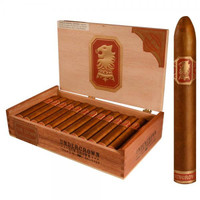 Undercrown Sungrown Belicoso (6x52 / Box 25)