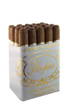 Purofino White Label Connecticut #1 Robusto (5x50 / Bundle Of 20) + FREE SHIPPING ON YOUR ENTIRE ORDER!