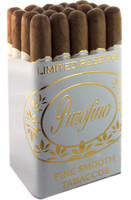 Purofino White Label Connecticut #4 Churchill (7x50 / Bundle Of 20) + FREE SHIPPING ON YOUR ENTIRE ORDER!