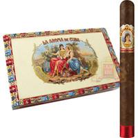La Aroma De Cuba Double Corona (7.5x52 / 5 Pack)