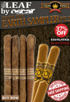 Leaf  From The Earth Part 2 (6 PACK SPECIAL) + FREE SHIPPING ON YOUR ENTIRE ORDER!