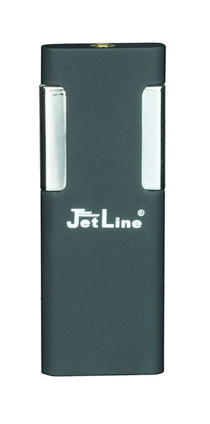 JetLine JS-100 Single Flame Torch Lighter