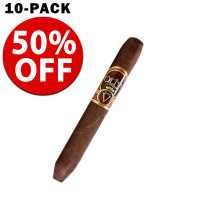 Oliva Serie V Special V Diadema Limited Edition (6x46 / 10 PACK SPECIAL) + 50% OFF!