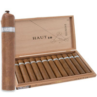 Illusione Haut 10 Gordo (6x56 / Box 12)